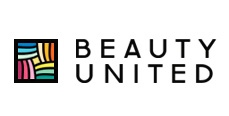BeautyUnited