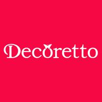 Decoretto