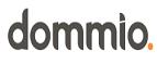 Dommio