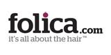 Folica.com