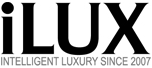 I-lux