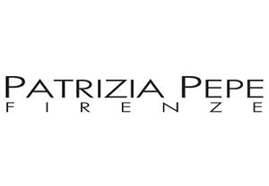 Patriziapepe