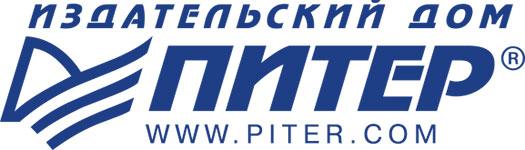 Piter.com