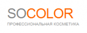 Socolor