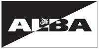 The-alba.com