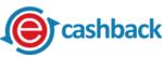 Cashback.epn