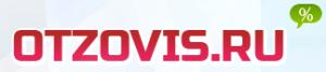 Otzovis